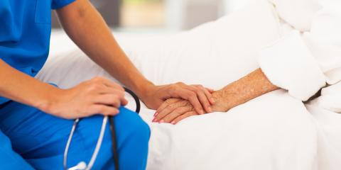What You Should Know About Paying for Home Health Care, Vandalia, Ohio