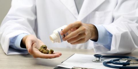 Medical Marijuana Center Shares the Medication's Top Success Stories, Fairplay, Colorado