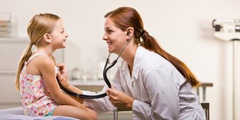 4 Top Tips for Choosing Your Family Doctor, High Point, North Carolina