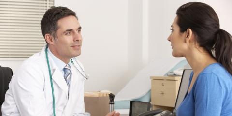 Top 3 Reasons Doctors Recommend Preventative Health Care, Bronx, New York