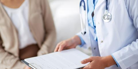 3 Elements Your Medical Malpractice Case Must Prove, Jersey City, New Jersey