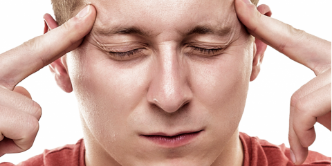 Chiropractic Care for Sinus Problems , Wesley Chapel, Florida