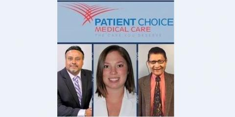 Choose the best family doctors and medical clinic in Hamden, CT, Hamden, Connecticut