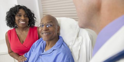 4 FAQ About Renal Disease, Bronx, New York