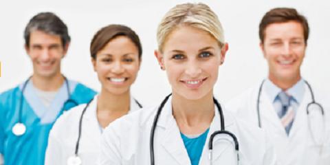 Journey Clinic, Hospitals, Health and Beauty, Norman, Oklahoma