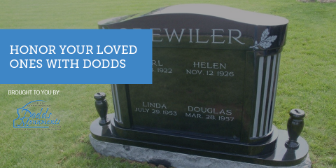 Choose Southwest Ohio's Cremation Memorialization Service to Honor Your Loved One , Middletown, Ohio