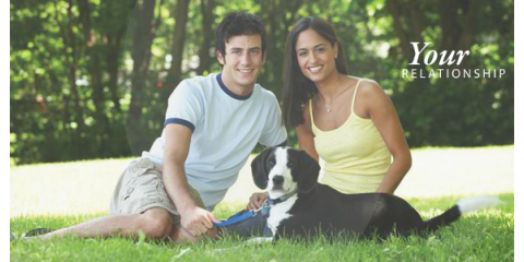 Oahu Counseling And Wellness Center Offers Dos and Don'ts For Dealing With Cheating, Ewa, Hawaii