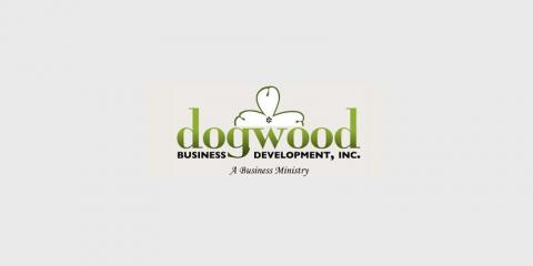 Dogwood Business Development, Inc., Business Consultants, Services, Marysville, Ohio