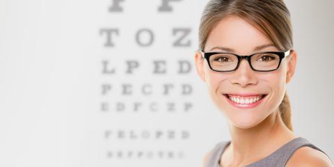 Dolan Family Vision, Eye Doctors, Health and Beauty, Kalispell, Montana