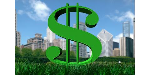 Selling a Home? Make a Quick Cash Sale With the Right Real Estate Buyer, University, Missouri