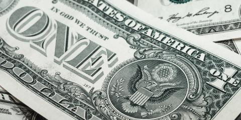 What Do Bail Bondsman Accept As Collateral?, Covington, Georgia