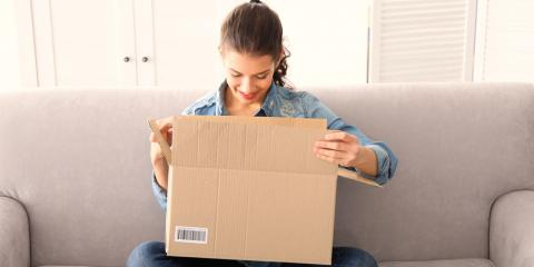 How to Build the Ultimate College Survival Kit, Pocono, Pennsylvania