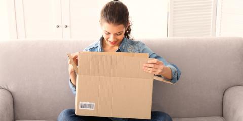 How to Build the Ultimate College Survival Kit, Shillington, Pennsylvania