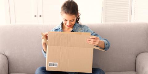 How to Build the Ultimate College Survival Kit, Covington, Washington
