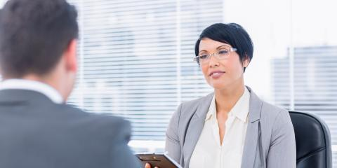 Top 4 Benefits Of Interview Coaching With ResumeSOS.com, Penfield, New York