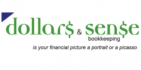 Dollars & Sense Bookkeeping, Bookkeeping, Services, Parker, Colorado