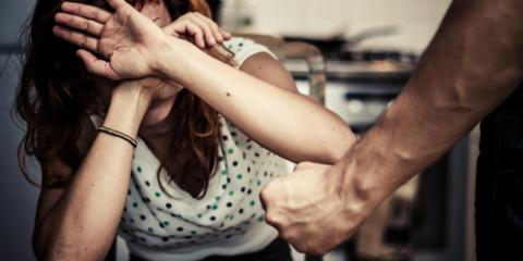 4 Ways a Domestic Violence Lawyer Can Help the Falsely Accused, Brockport, New York