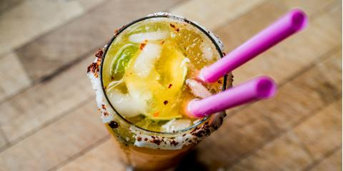 Cincinnati Margarita & Beer Outpost Shares a Brief Guide About the Michelada, Anderson, Ohio