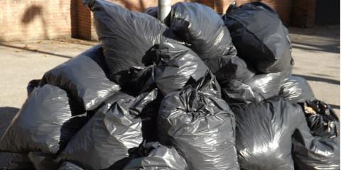 3 Times You Should Call Doniphan's Top Trash Removal Company, Jordan, Missouri