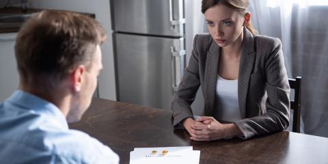 3 Tips for Dividing Marital Assets During a Divorce , Daleville, Alabama