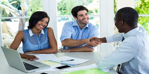 Don't Hire a Real Estate Agency Without Following These Steps, West Adams, Colorado