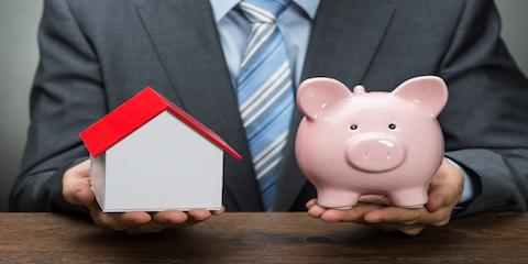 Don't Miss These Ways to Save on Your Home Insurance, Lincoln, Nebraska