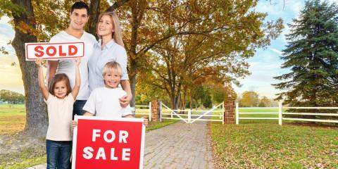 Don't Delay: Why 2017 Is the Year for Selling a House in Rapid City, SD  , Rapid City, South Dakota