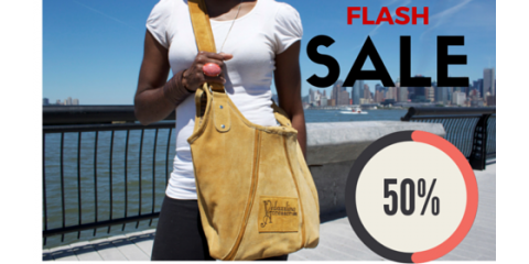 (Exclusive Sale) On-the-Go Brooklyn Moms and Fashionistas, Brooklyn, New York
