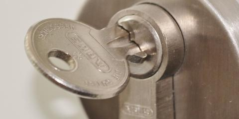 Situations When You'll Need the Help of an Emergency Locksmith in NYC, New York, New York