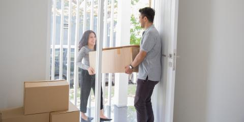 4 Tips for Fixing Squeaky Doors, Grandview, Ohio