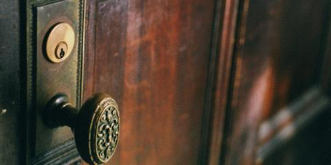 Superb Tips From a Lock Smith on Protecting Your Home, Texarkana, Texas