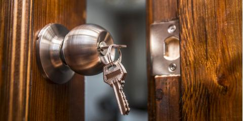 A New York Locksmith Explains Rekeying & When You Might Need It, New York, New York