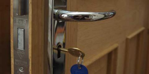 The Best Locksmith in West Chester Provides Some Words of Wisdom, West Chester, Ohio