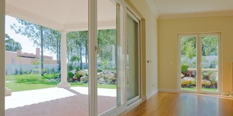 3 Tips to Help You Select a New Patio Door, Green, Ohio