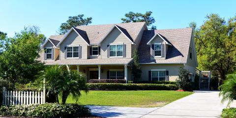 How to Improve Your Home's Energy Efficiency, Bainbridge, New York