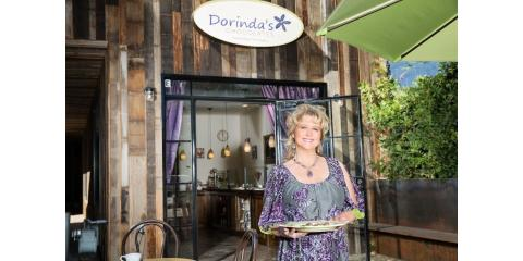 Dorinda's Chocolates, Chocolate, Restaurants and Food, Truckee, California