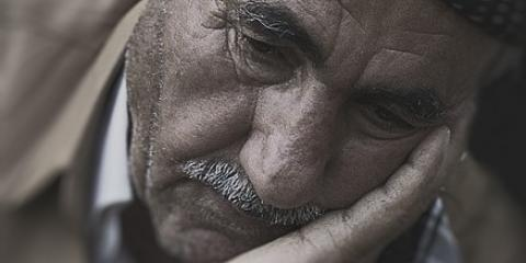 Law Office Shares 3 Warning Signs of Nursing Home Abuse, Jersey City, New Jersey