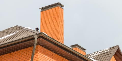 Do's and Don'ts of Gutter Maintenance, Onalaska, Wisconsin
