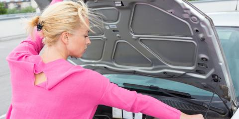 The Top Do's & Don'ts of Caring for Your Used Car, Dansville, New York