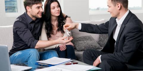 How to Review Real Estate Disclosures, Dothan, Alabama
