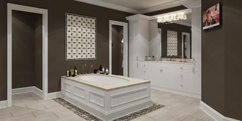 3 steps to prepare for kitchen bathroom remodeling