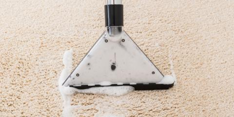 Everything You Need to Know About Carpet Cleaning, Dothan, Alabama