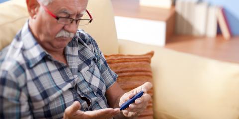 4 Early Signs of Type 2 Diabetes , Dothan, Alabama