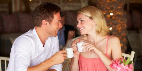 Dating attorney tips
