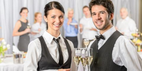 3 Ways a Professional Caterer Can Make Your Event a Success, Dothan, Alabama