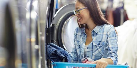 5 Tips to Prevent Laundry from Shrinking, Dothan, Alabama