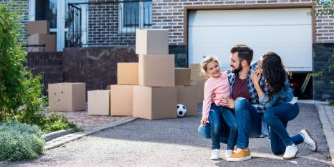 4 Features to Look For in a Storage Unit, Enterprise, Alabama
