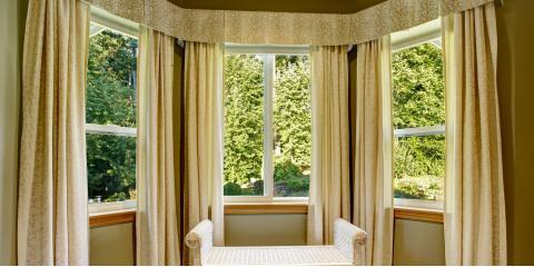The Do's & Don'ts of Choosing Window Treatments, Dothan, Alabama