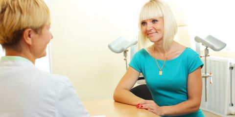 7 Questions to Ask Your Gynecologist, Dothan, Alabama