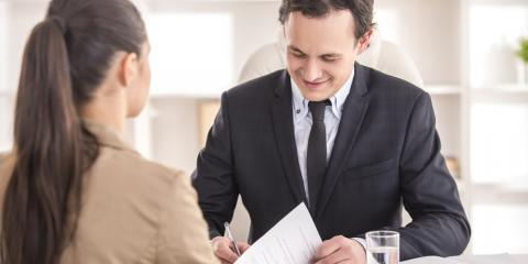 4 Questions You Should Ask Before Hiring an Attorney, Dothan, Alabama